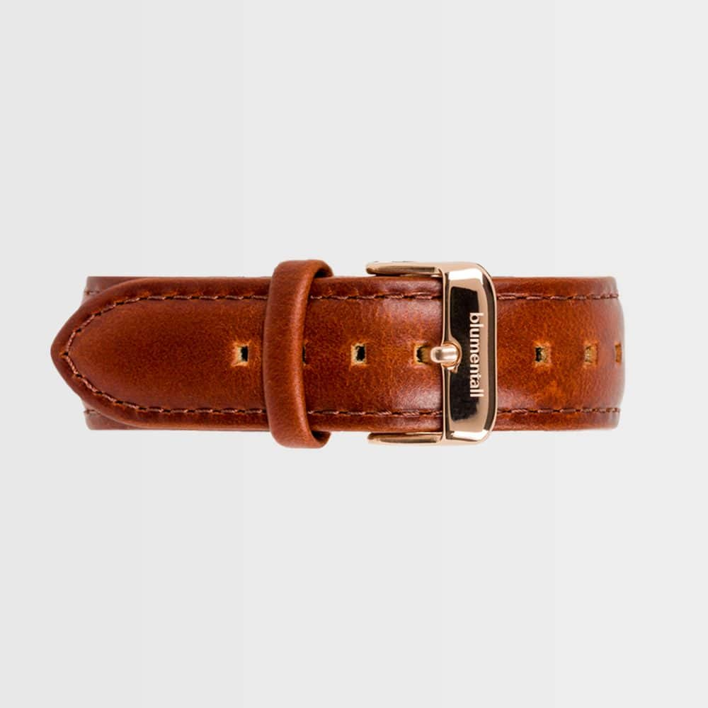 STRAP_BROWN_GOLD