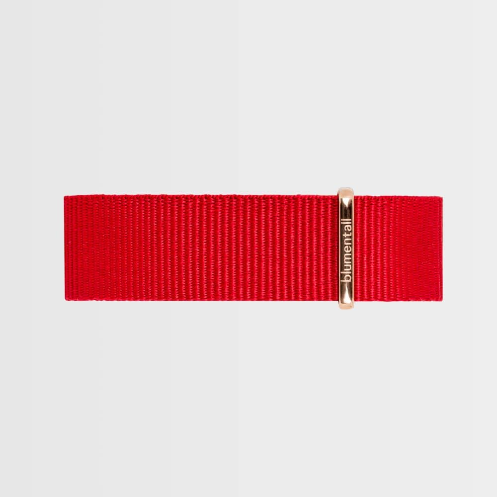 STRAP_RED_GOLD