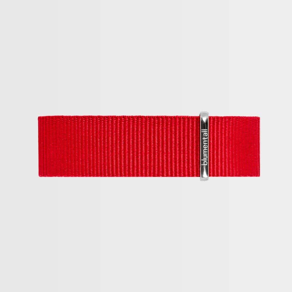 STRAP_RED_SILVER